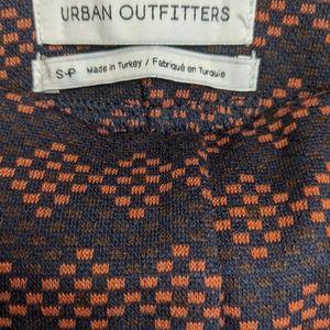 Urban Outfitter leggings